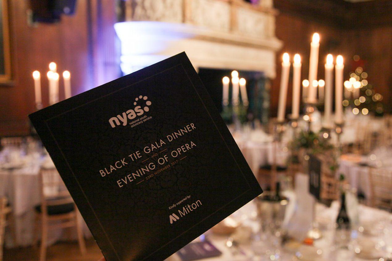 Nyas-gala-invite